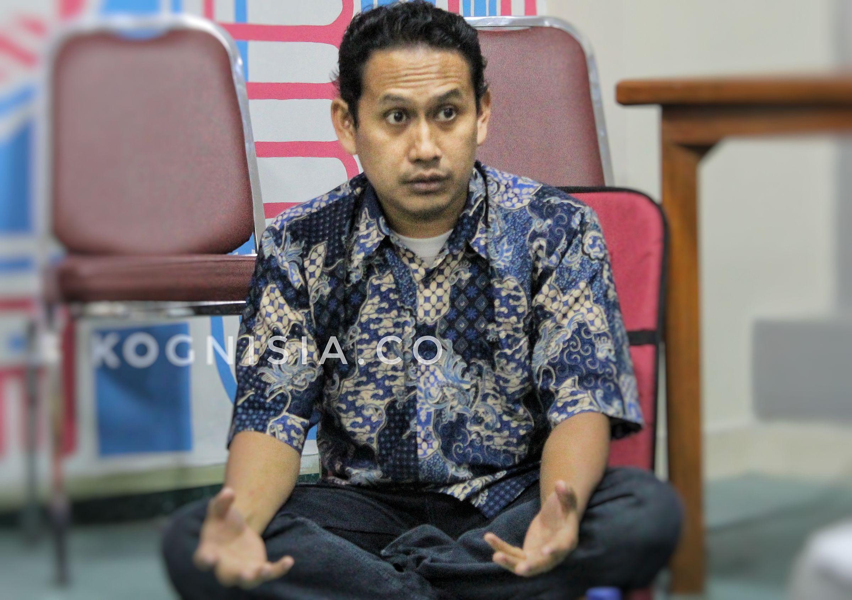 Foto: Dimas AA