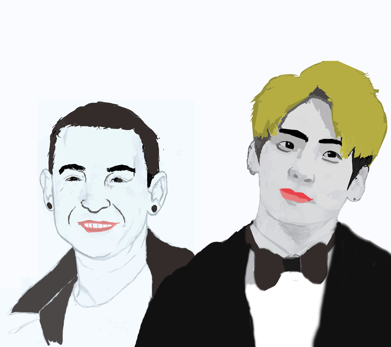Dari Chester Hingga Jonghyun: Depresi, Bunuh Diri, dan Tantangan Ke Depan