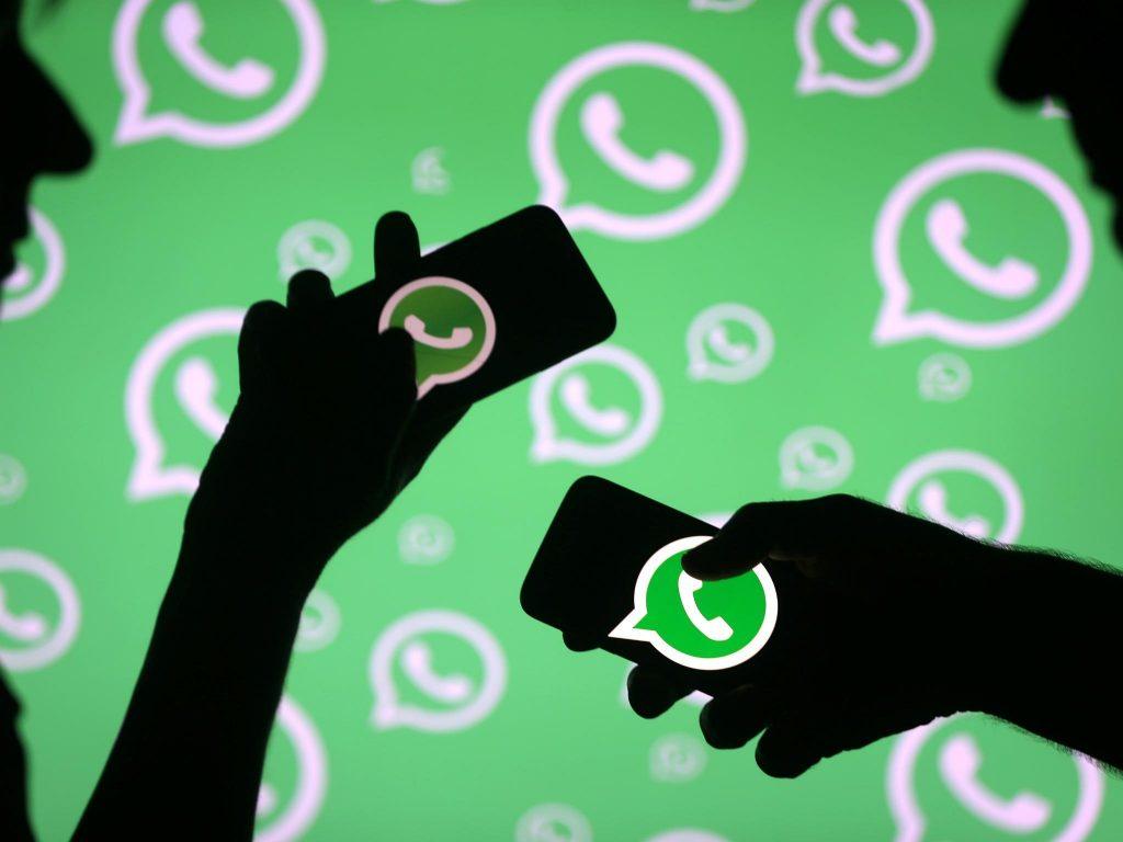 Toleransi Sejak dalam Grup Whatsapp Keluarga