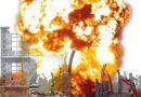 Pandangan Civitas Akademika UII Terkait Aksi Terorisme di Indonesia