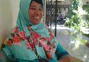 Kematangan Emosi Remaja yang Melakukan Pernikahan Dini