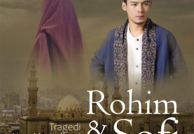 Rohim & Sufi: Tragedi Non-Maritalisasi di Benua Arab